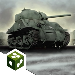 Tank Battle: Normandy