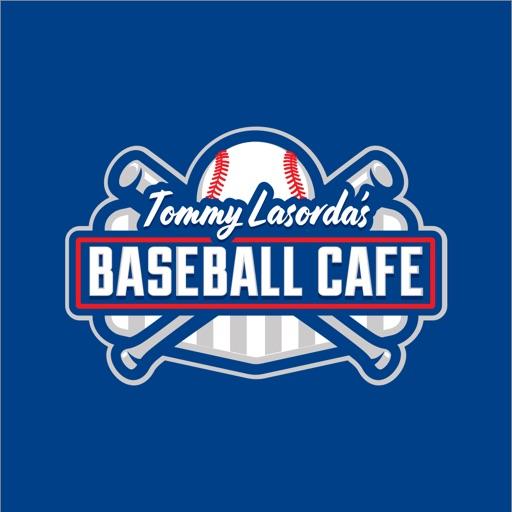 Tommy Lasorda's Baseball Cafe