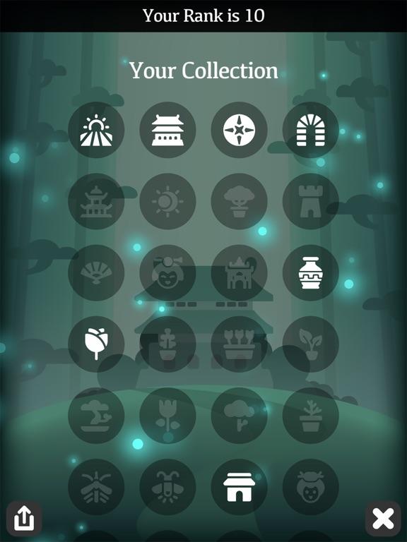Mahjong 主 (Ads free) screenshot 9