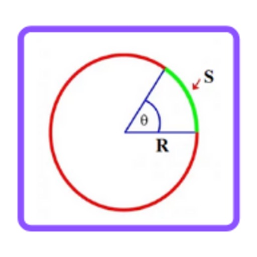 Arc Calculations