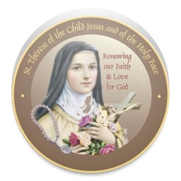 Saint Therese Prayers