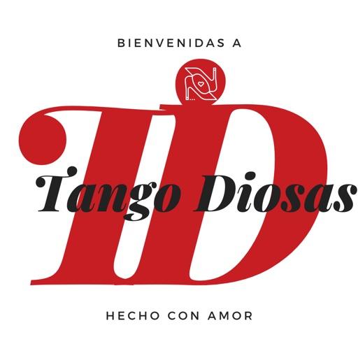 TangoDiosas