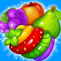 Codes for Fruit Mania 2020 Hack