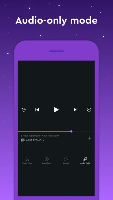 Download Tingles - ASMR Sleep Sounds for Pc