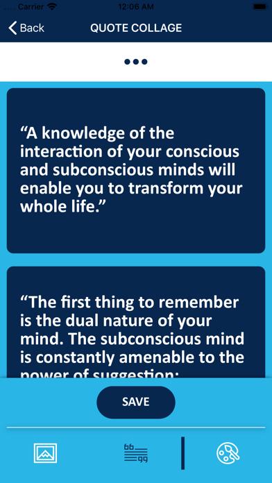 Joseph Murphy Wisdom 2