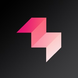Livfe:Live Wallpaper Editor