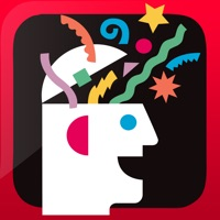 Codes for Scattergories Hack