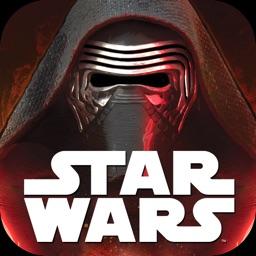 Star Wars™ Oficial