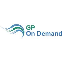GP On Demand