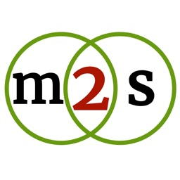 miles2share