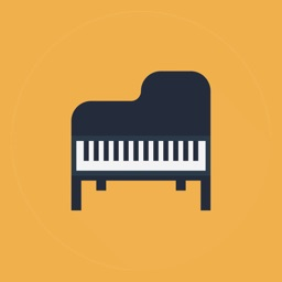 Piano Smart Introduction