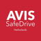 App Icon for AVIS SafeDrive Netherlands App in Malaysia IOS App Store