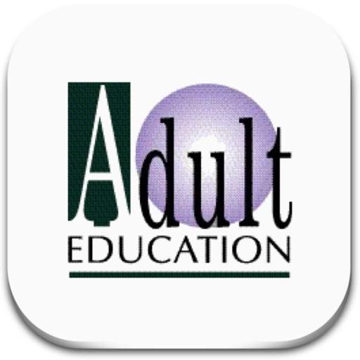 Marlboro Adult Education