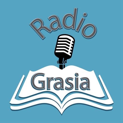 RADIO GRASIA