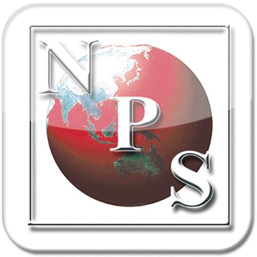 iParts NPS