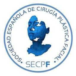 Simposio SECPF