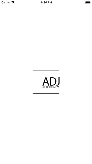 点击获取A.D.J.