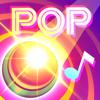 Tap Tap Music-Pop Songs