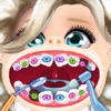 Little Dentist - Doctor Games - iPadアプリ