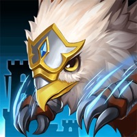 Codes for Lords Watch:Tower Defense RPG Hack