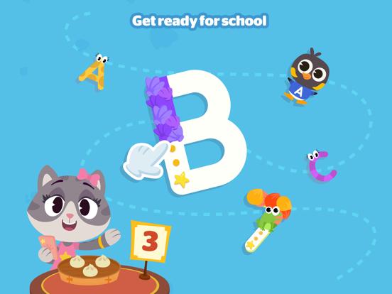 Dr. Panda - Learn & Playのおすすめ画像4