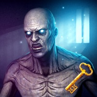 Codes for Fear House - Escape Thriller 1 Hack