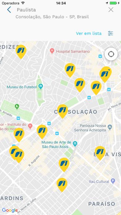 Baixar Abastece Aí: Ofertas Ipiranga para Android