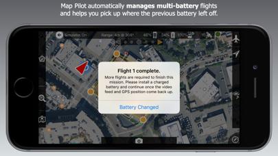 Map Pilot for DJIのおすすめ画像5