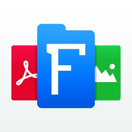 File Pro Mini