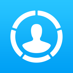 Ícone do app Life Cycle - Track Your Time