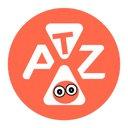 AToZ – Game