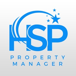 HSP Property Manager