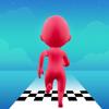 Fun Race 3D - Good Job Games
