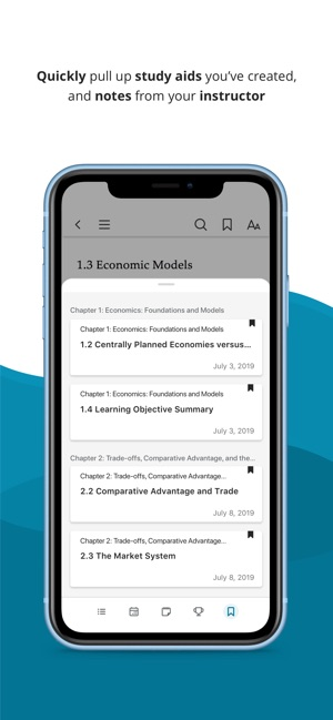 Pearson eText on the App Store