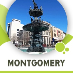 Montgomery City Guide