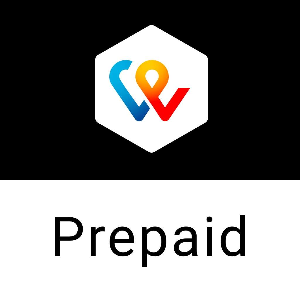 prepaid TWINT & other banks