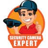 SecurityCameraExpert Ranking
