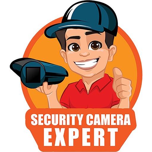 SecurityCameraExpert download