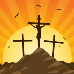 Christian Network By Way2Jesus