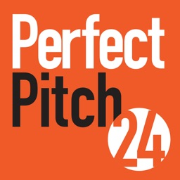 Perfect Pitch 24