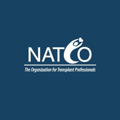 NATCO 44