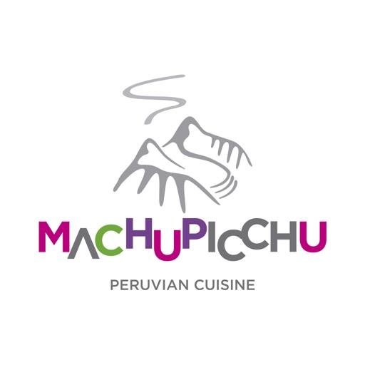 Machu Picchu Chicago