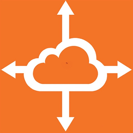 Aws Certi. Advanced Networking