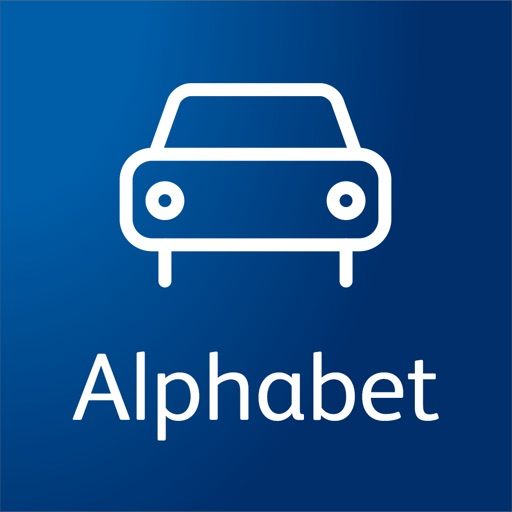 Alphabet Mobility Services