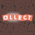 OLLECT - Pair Matching Game
