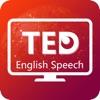 英语演讲-TED学英语口语