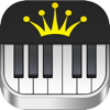 バーチャルピアノ キーボード