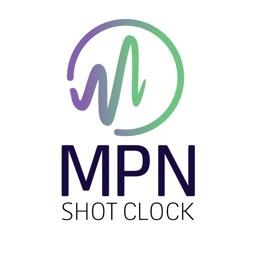 MPN Shot Clock