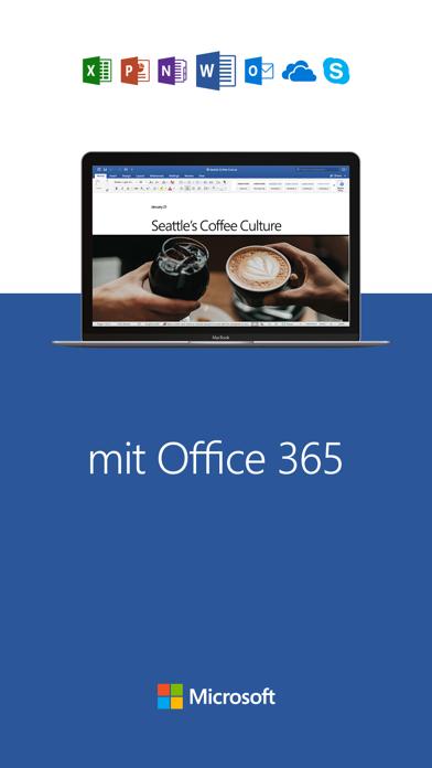 Herunterladen Microsoft Word für Pc
