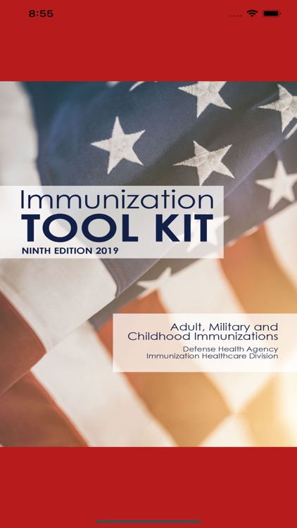 Immunization Tool-Kit